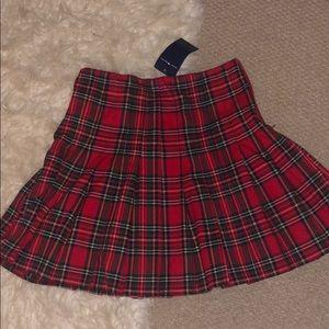 NWT Brandy Melville skirt